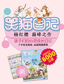 东野圭吾系列图书